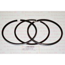 dugattyúgyűrű klt (D-243)
