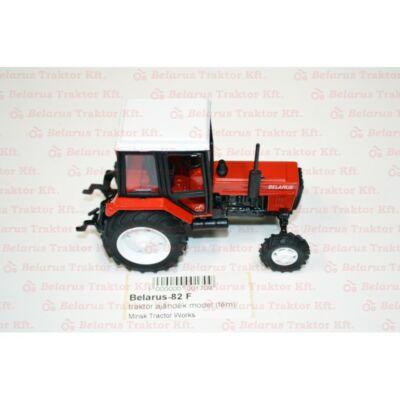 traktor ajándék model (fém)