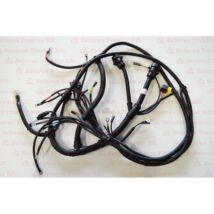 kábelköteg (37245981)