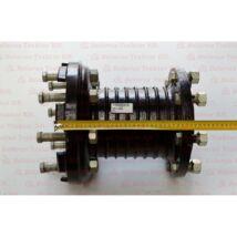 ikerítő (18,4R-34)