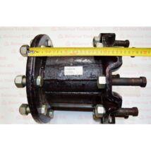 Ikerítő (80-82-820) L=280