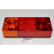 helyzetjelző lámpa hátsó (3716.085)