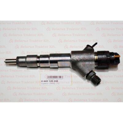 injektor CRIN2 (.5)