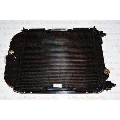 Hűtőradiátor komplett (1025.2) (513471)