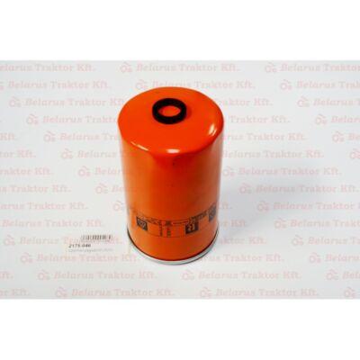 Üzemanyagszűrő (320)