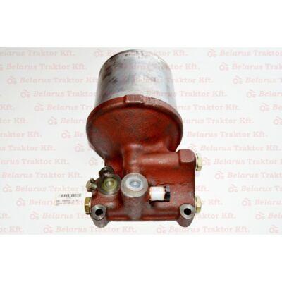 motorolaj centrifugálszűrő
