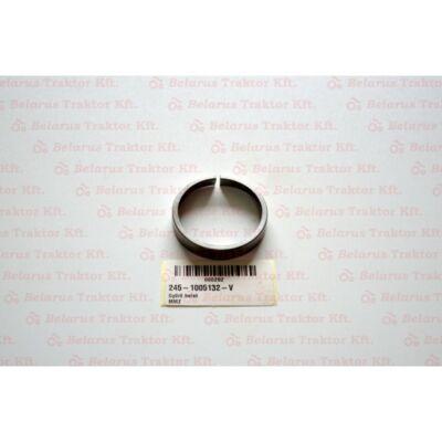 Gyűrű belső